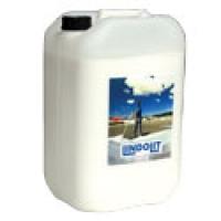 Влагозадерживающая пропитка на водной основе Линдолит В