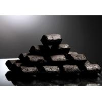 Каменноугольные брикеты Альфа-уголь