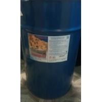 полиуретановый грунт для бетона  Элакор 1.1. грунт