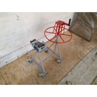 Станок для намотки кабеля в бухты МНК 0,5-30ВР