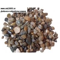 Реализуем натуральный природный камень для ландшафта Мастерская Камня