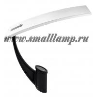 """Уличный светильник """"СТРИТ-11""""  smalllamp"""