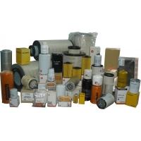 Запчасти, фильтра, масло и т. д. для диз. компрессоров,генератор DENYO  AIRMAN ALUP ABAC FRIULAIR  FURUKAWA Всех моделей