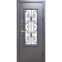 Двери с доставкой в интернет магазине