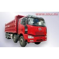 �������� FAW 8�4 CA3250P  2012
