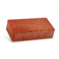 Кирпич, блоки, цемент