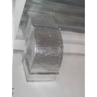 базальтовый рулонный материал Изовент