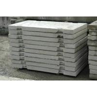 Продаем плиты дорожные ПДН (б/у)
