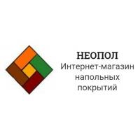 Интернет-магазин напольных покрытий НеоПол.