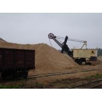 песок строительный цена 80 руб м3