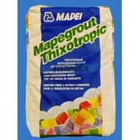 Смесь Mapei Mapegrout Thixotropic