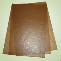 Бумага противокоррозионная УНИ 7-40