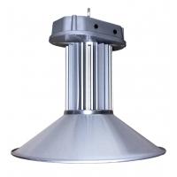 Светодидный светильник SVET UNION Ударник K 90-120