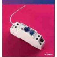 Приёмник радиосигнала DINUY CO REG R01