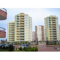 Квартиры в рассрочку на 3 года без % в Анталии,Турция.