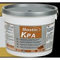 Паркетный клей BOSTIK Tarbicol KPA 25 кг