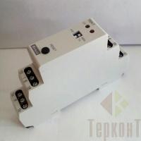 Термостат контроля за температурой обмотки эл.двигателя Elko TER-7