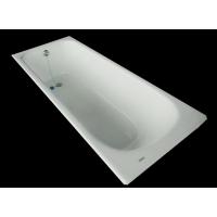 Ванна чугунная 140х70 Zodiak Classic