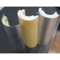 ППУ Скорлупа отводы плиты от производителя  пенополиуретан