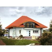 Модульный дом  Кредо