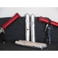 Полиуретановый клей-герметик ISOFLEX P25  и  P40