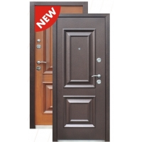 двери Тёплые Двери тд 900