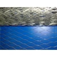 Цельнометаллические строительные сетки от производителя!  ЦПВС - Штукатурные, армирующие, антивандальные решетки