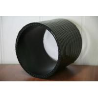 Трубы полиэтиленовые 225 мм, ПЭ-80, SDR-13,6 ОООПланета