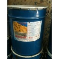 полиуретановая грунтовка  Элакор 3.1. Грунт-25