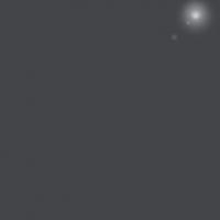 Керамогранит для пола Россия  черный (мокрый асфальт), 600х600, полировка