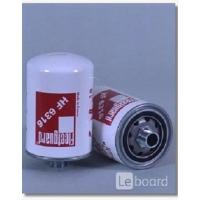 Топливный фильтр ff5206