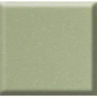 Акриловый камень Rocsbo 2440х760х12мм