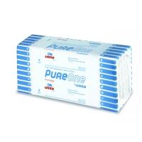 Минеральная тепло- и звукоизоляция URSA PureOne 34 PN
