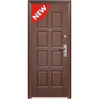 двери Тёплые Двери ТД 91
