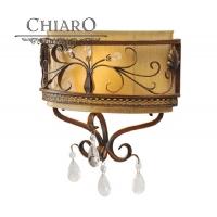 Люстры  и светильники Chiaro (Чиаро)