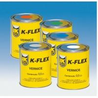 Клей K-FLEX K-FLEX K-414