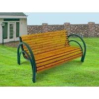 Производим и продаем садовую мебель  Скамья садовая ССГ-1