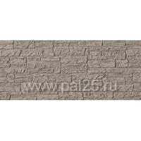 Фасадные панели для коттеджа, бани, гаража под камень недорого TORAY