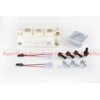 Транзистор IGBT Hypertherm 228702