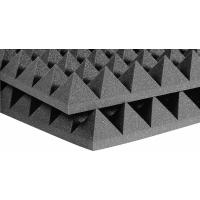 Звукоизоляция k-flex K-Fonik P50