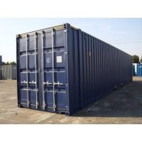 Продам контейнер 45 футов