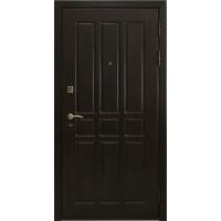 Входная металлическая дверь Аргус Эра 2