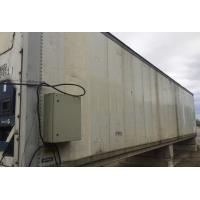 Рефконтейнер 40 футов Ульяновск