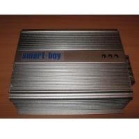 Статический преобразователь SMARTBOY SP-200 60 кВт