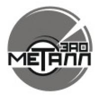 Трубы оцинкованные со складов в Екатеринбурге и в Москве! ЗАО Металл