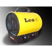 Тепловентелятор ТВ-3 Leo