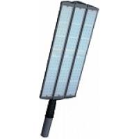 Магистральный светодиодный светильник Liderlight LL-ДКУ-02-270-0317-67 (LL-MAG2-270-372)