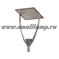 """Уличный светильник """"СТРИТ-6""""  smalllamp"""