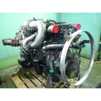 Двигатели Nissan GE13, RH10, RF10, RE10, RH8, RG8, RD8, RF8,RE8!