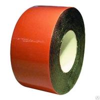Самоклеящаяся лента Ондубанд-Pro 0,15х10 м Onduline